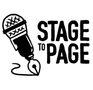 Stage to Page Logo.png