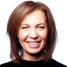 Judy Radan
