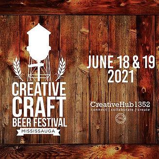 Craft-Beer-Festival-2021.JPG