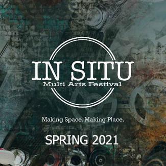 inSitu-spring-2021.jpg