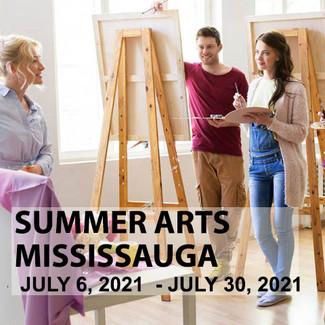 summer-arts-2021.jpg
