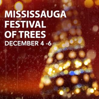 Mississauga-Festival-of-Trees-sm.jpg