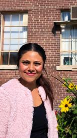 Noni Kaur