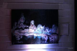 Andrea Pollock by GABRIELA.jpg