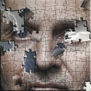 puzzled-nettieseip.jpg