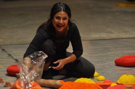 Noni Kaur photo by SCHOLTZ(2).jpg