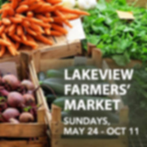 Lakeview-Farmers-Market-Sundays.jpg