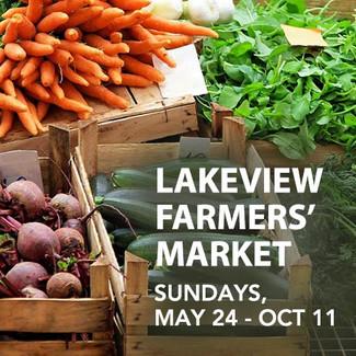 Lakeview-Farmers-Market-Sundays.jpg