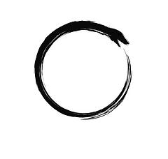 ouroboros-tattoo-4.png