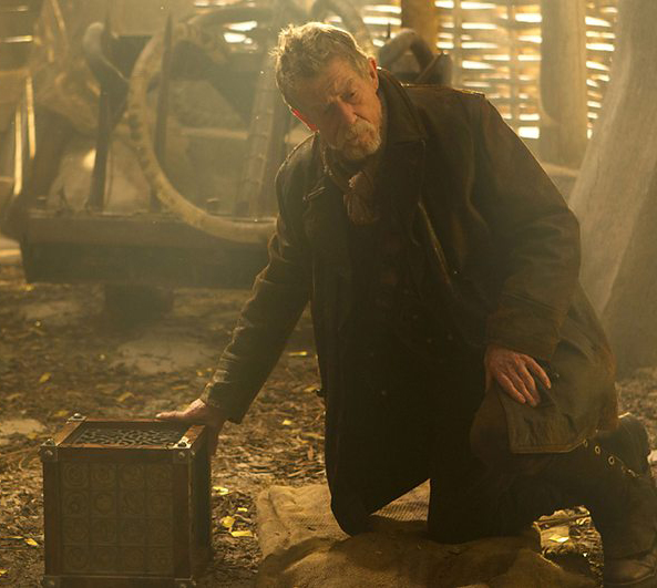 doctor-who-the-day-of-the-doctor-04-the-moment.jpg