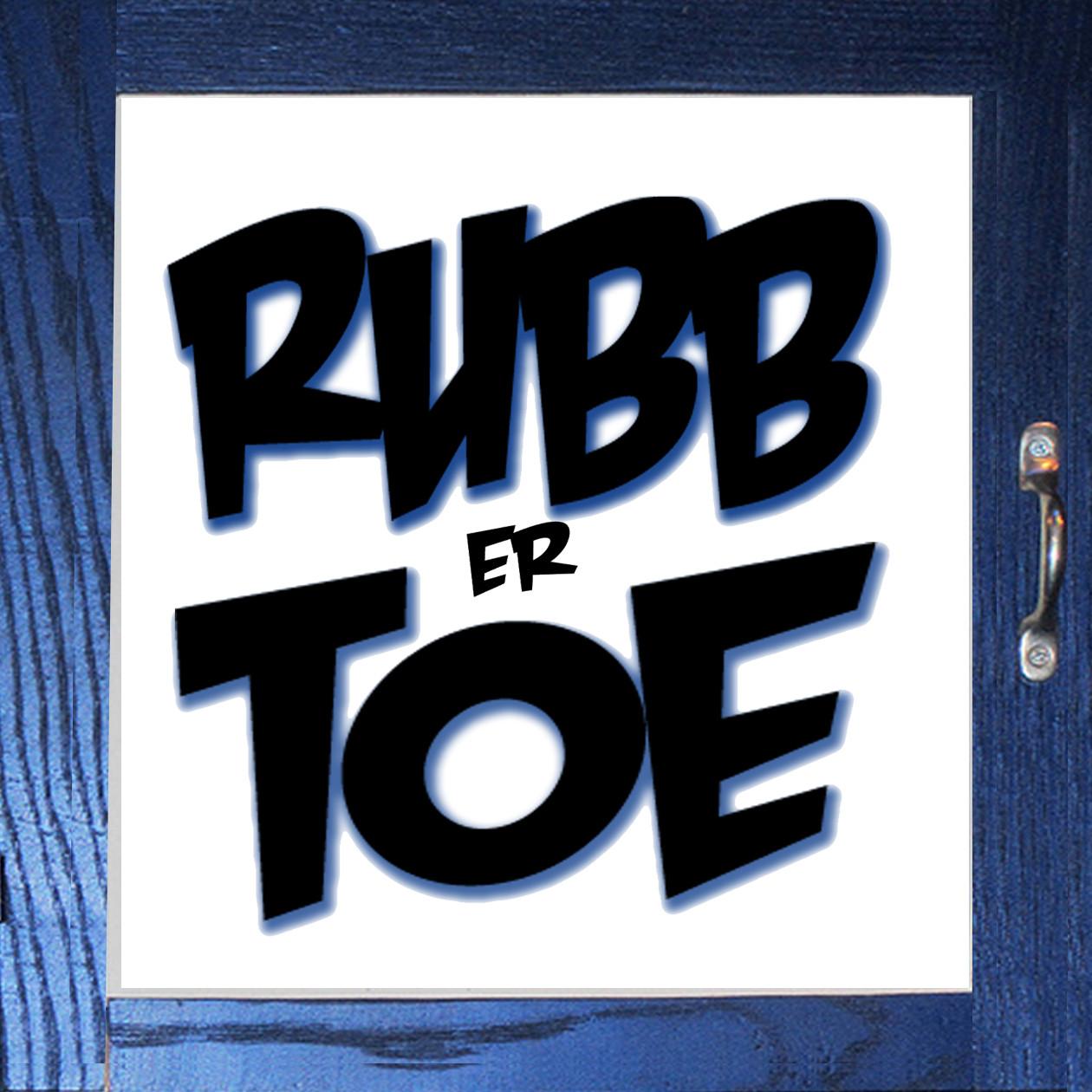 www.rubbertoereplicas.com