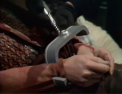 03-058-Colony-in-Space-Episode-3-Handcuff-Key.png