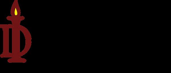 intrepid drilling logo big.png