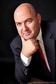 Aharon Berkovich Prof Pic.jpg