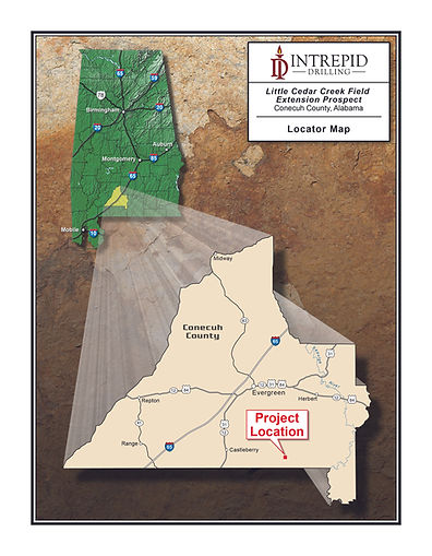 Little Cedar Creek Locator Map.jpg