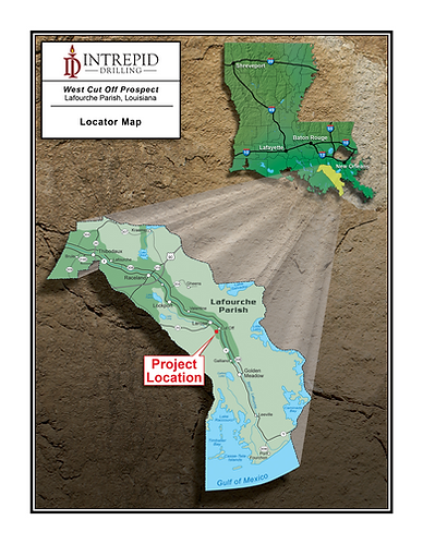 West_Cut_Off_Locator_Map[1].png