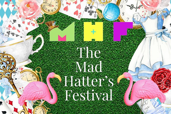 The Mad Hatter's Festival Page Banner.jp