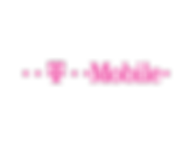 t-mobile-2-logo.png