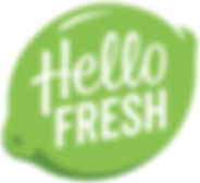 HelloFresh_CMYK_2C_Stacked_Simplified_Ou
