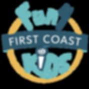 Fun4FirstCoastKids-Logo-800px.png