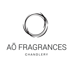 Ao_Logo-01.png