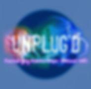 UNPLUG'D.jpg
