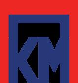 ПКМ-2D.png