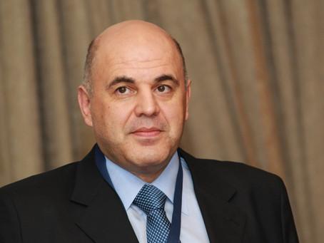 Мишустин обещает освободить от деклараций часть упрощенцев с июля 2020 года