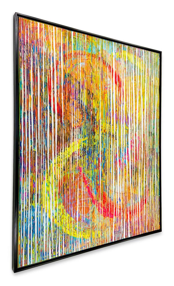 Jason Hallman Untitled 50x62 alt-left.jp