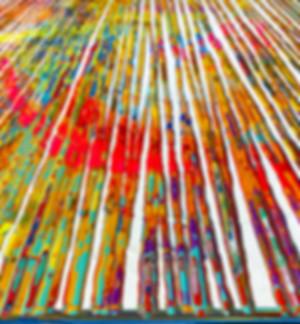 Jason Hallman Untitled 50x62 alt-detail0