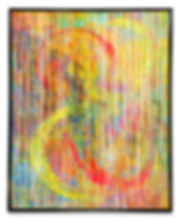 Jason Hallman Untitled 50x62 alt-front.j