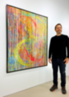 Jason Hallman Untitled 50x62 artist01.jp