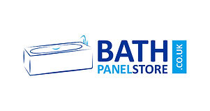 BathPanelStoresmlnew2.jpg