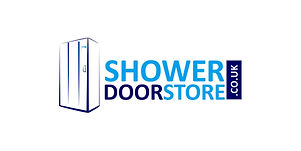 ShowerDoorStore.co.jpg