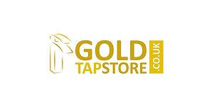 GoldTapStore_webwhite.jpg