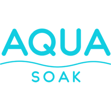 AQUASOAK400.png