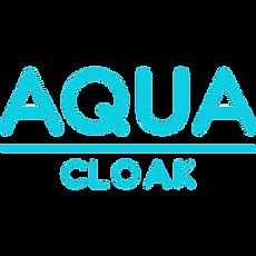 AQUACLOAK400.png