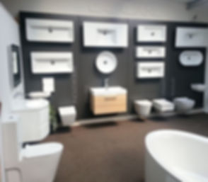 batroom showroom.jpg