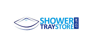 ShowerTrayStore.co.jpg
