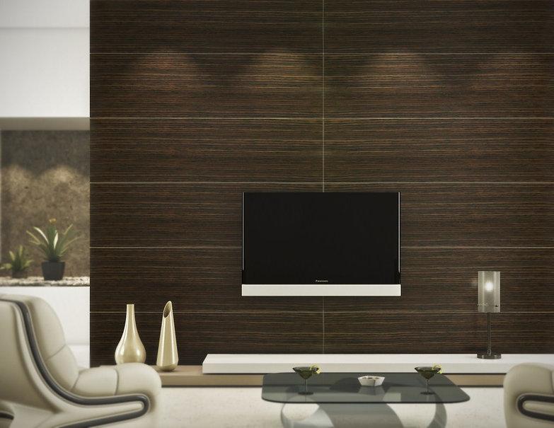 wall panels3.jpg