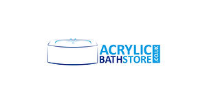 AcrylicBathStore.co.jpg