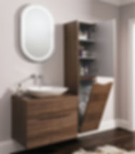 walnut vanity unit.jpg