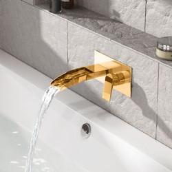 dorato-minimo-wall-mounted-bath-filler-793-p[ekm]296x296[ekm].jpg