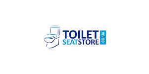 ToiletSeatStore4.jpg