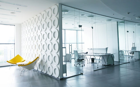 office design.jpg