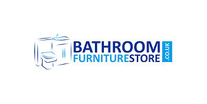 BathroomFurnitureStore3.jpg
