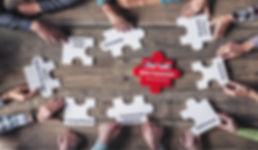 jigsawfinal.jpg