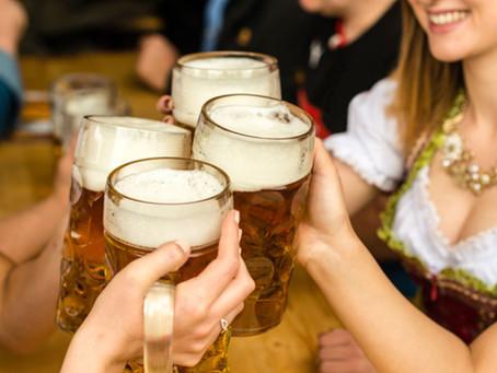 Evo u kojoj se zemlji popije najviše piva u svijetu.