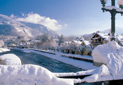 Ischl_Winter