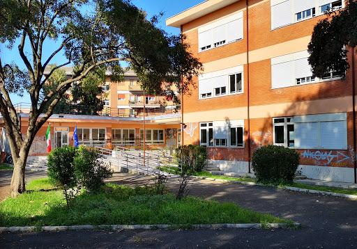 edificio scuola